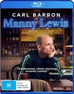 manny-lewis-2015-bluray-720p-Manny-Lewis