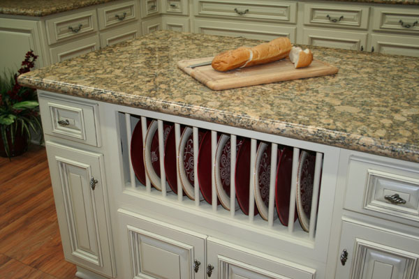 The awesome Choose best material for kitchen countertops image