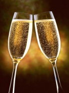 Champagne &amp; Sparkling Wine