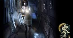 Download do Fatal Frame para PC, ANDROID, ... - YouTube