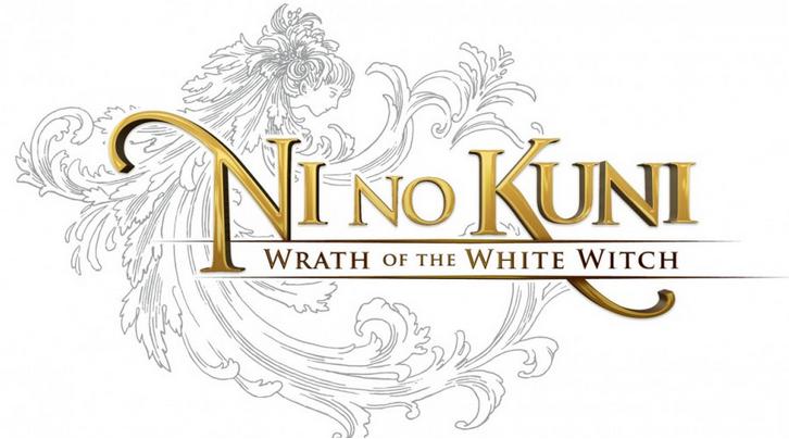 Ni No Kuni Ni-no-kuni-logo