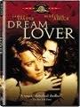 Dream Lover 1994 online Movie