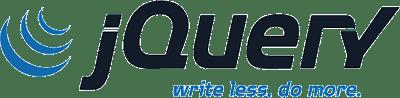 JavaScript библиотека jQuery