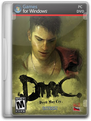 DmC+Devil+May+Cry
