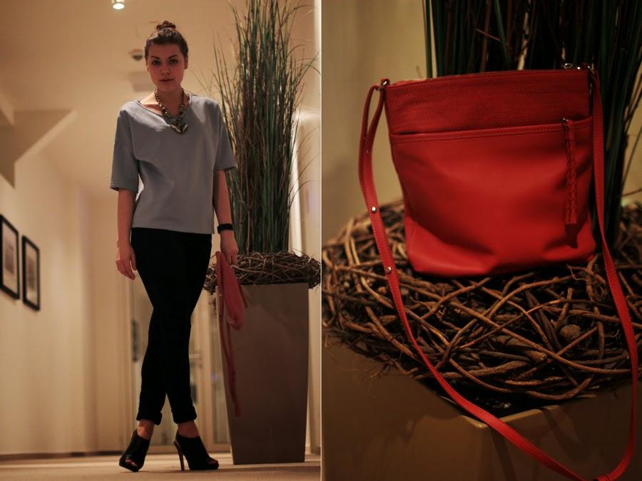 spring kipling bag style