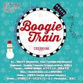 2/09(Thu) Boogie Train