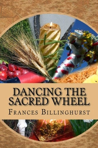 Dancing the Sacred Wheel (2014)