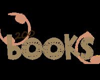Reto 200 libros