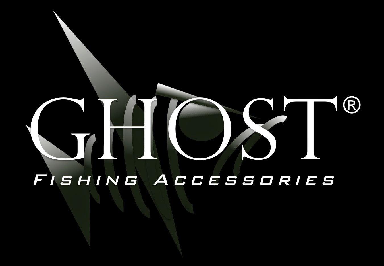 Ghost trolling