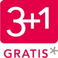 Promoția actuală: 3+1 GRATIS de la ETICHETA 70 lei: CLICK pe fotografie!
