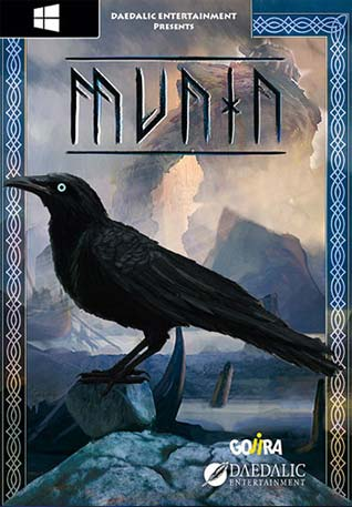 Munin Download for PC