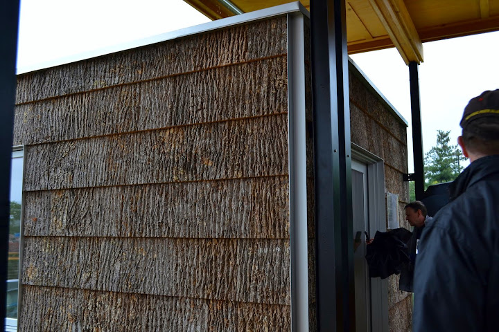 Highlights From The 2011 Solar Decathlon In Washington Dc