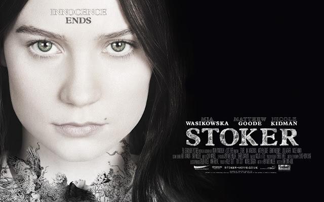 stoker-film-2013