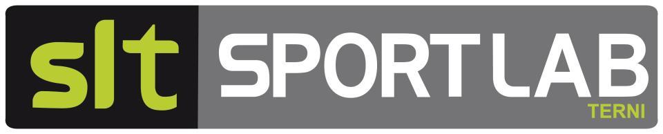 Sport Lab Terni