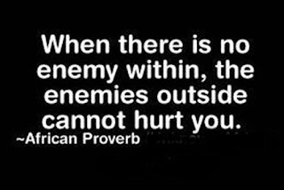 all photos gallery enemy quotes sleeping with the enemy