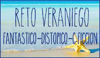 http://colgadoenlapared.blogspot.com.es/2013/07/reto-veraniego-fantastico-distopico.html