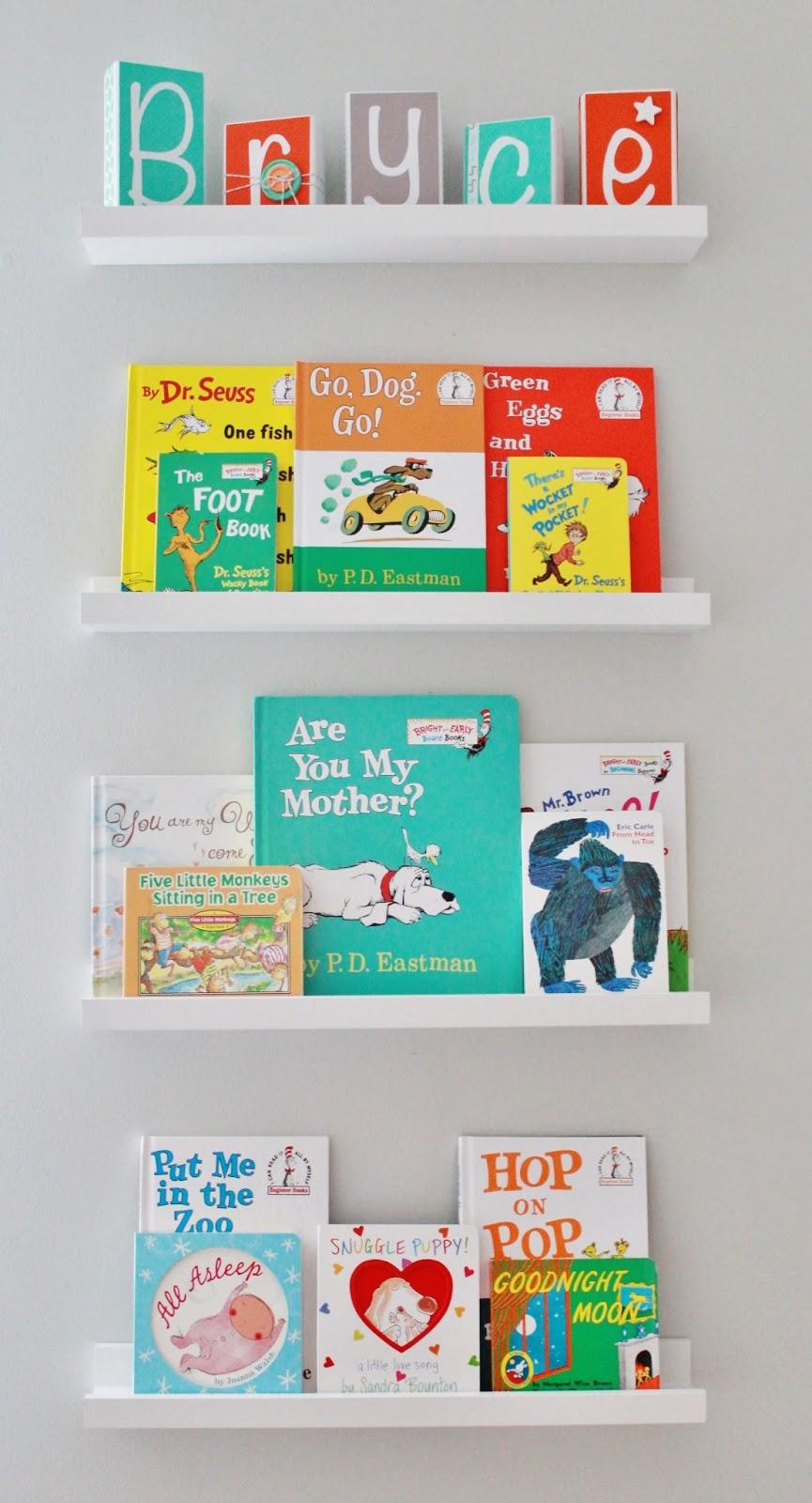 Ikea Picture Ledge Pictures 100 Book Ledge Ikea Eve U0027s