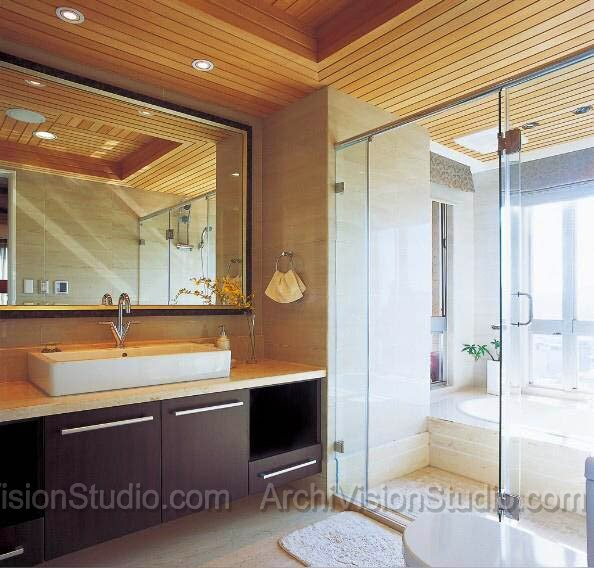3d bathroom design software free download for Bathroom remodel software