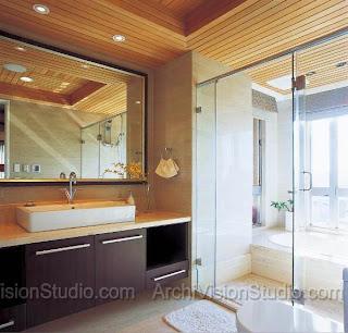 3d bathroom design software free download for Bathroom design 3d free download