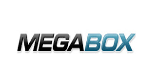 www.megabox.com