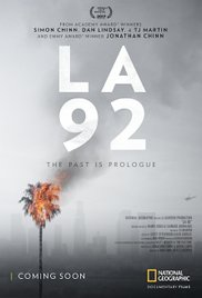 Watch LA 92 Online Free 2017 Putlocker