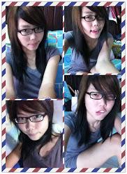 boring dayy