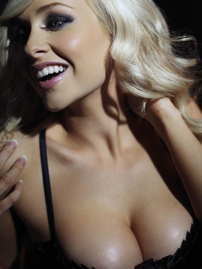 and here sex boobs porn porno tits pussy erotic sex boobs porn