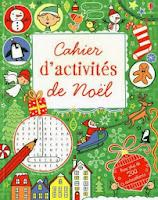 http://lesmercredisdejulie.blogspot.fr/2013/12/cahier-dactivites-de-noel.html