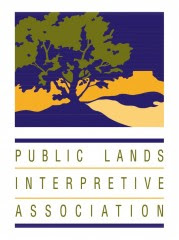 Public Lands Interpretive Association
