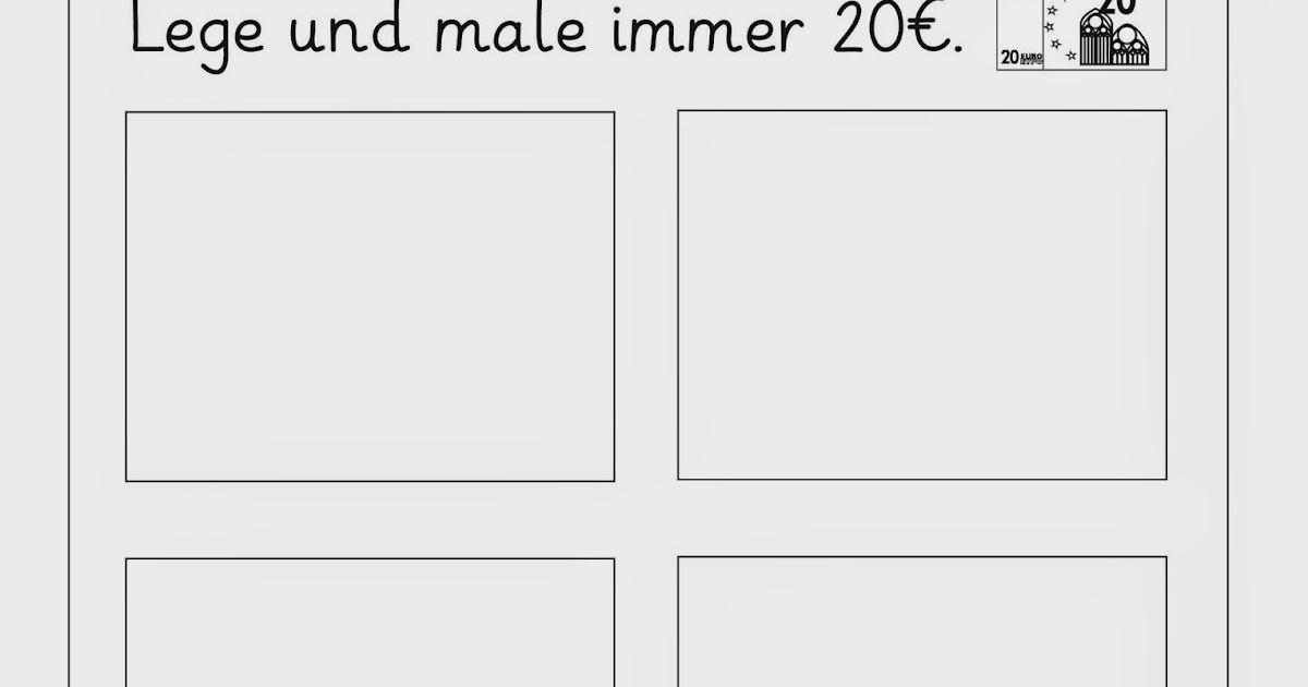 Lernst bchen rechnen mit geld zr 20 2 for Couchtisch bis 100 euro