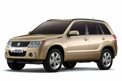2011 suzuki grand vitara owners manual car owners manual providers rh free ownersmanual blogspot com suzuki grand vitara 2011 owners manual Suzuki Equator