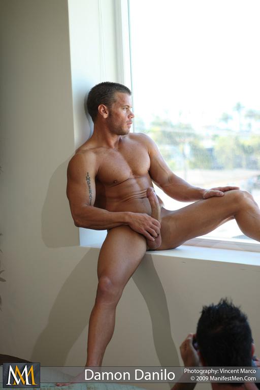 gay super dotati annunci uomini gay varese