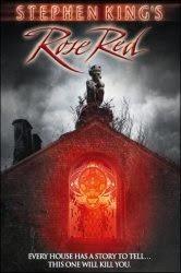 Rose Red (2002)