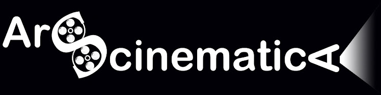 ars cinematica