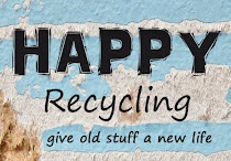 Recycling-Blog