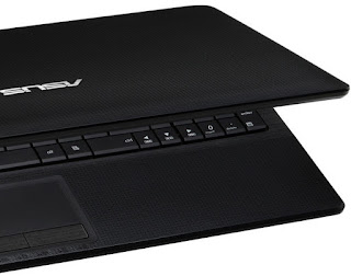 Asus X54HY Drivers Download
