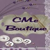 CMe Boutique