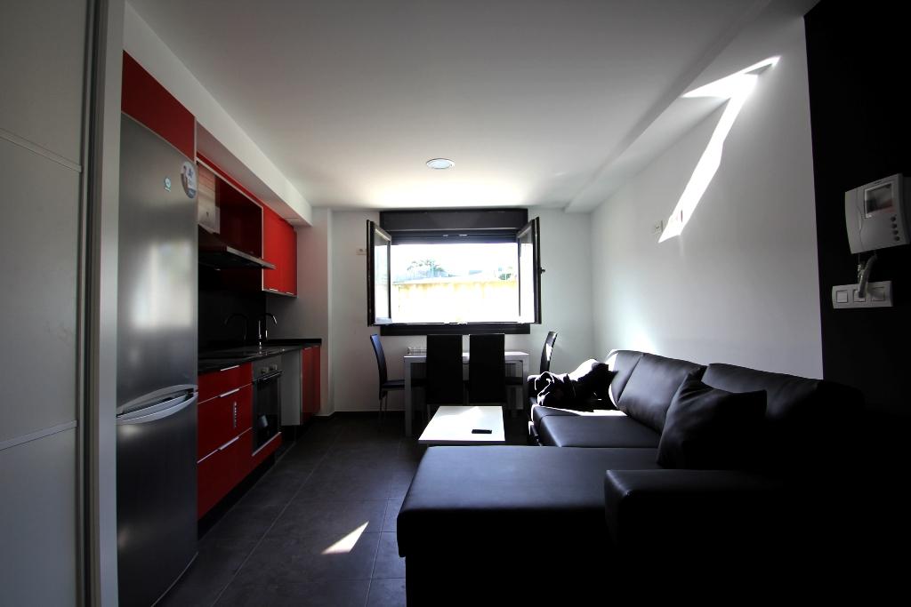 Viviendas coru a viviendas coru a apartamentos amueblados - Alquiler vivienda coruna ...