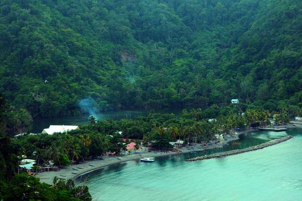 Image Result For Tempat Wisata N