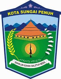 Dipaksakan Ketok Palu, Rapat Paripurna DPRD Kota Sungai Penuh tentang LKPD 2014 dan KUA PPAS 2016
