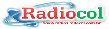 Inserir sua rádio no site Rádiocol ficou mais fácil