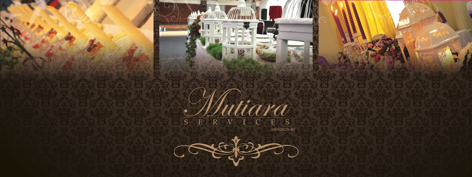 Mutiara Services