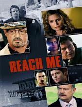 Reach Me (Camino hacia el éxito) (2014)  [Latino]