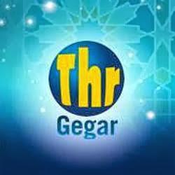 THR FM - THR Gegar