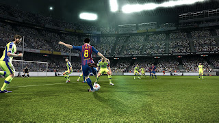 pes patch 2012,pesedit