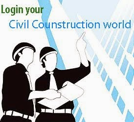 Civil construction world