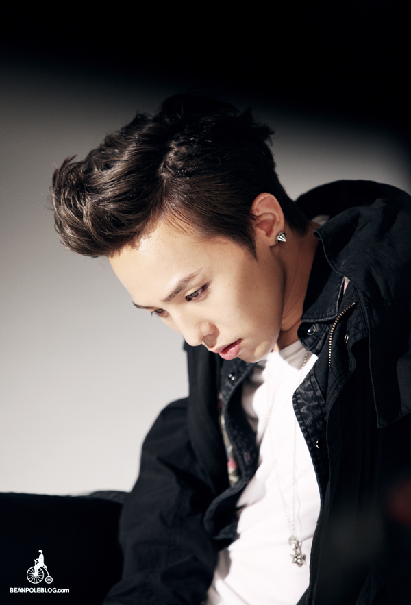 GDragon's Imagins - Page 2 MINH3468
