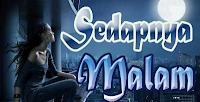 MAJALAH BOLA