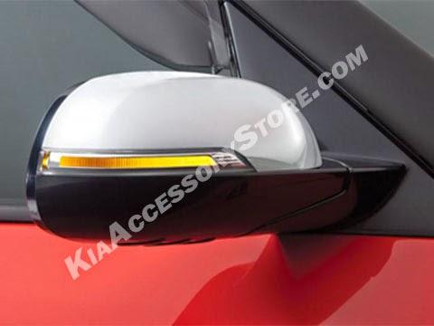 www.kiaaccessorystore.com/2014_kia_soul_chrome_mirror_covers.html
