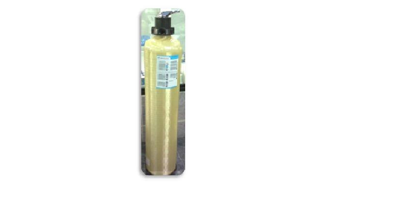 Filtros y purificadores de agua inversiones h2o market for Purificadores de agua domesticos